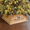 Christmas Tree Collar Coupons & Offers
