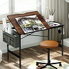 Drafting Table Coupons Code & Offers