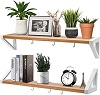 Hanging Shelves Coupons & Offers