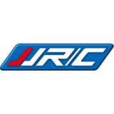 JJRC Coupons