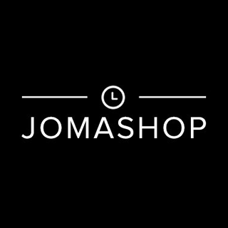 Jomashop Coupons & Discount Offers