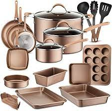 Kitchen Cookware Coupons