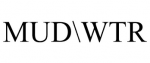 MUD/WTR Coupons & Promotional Offers