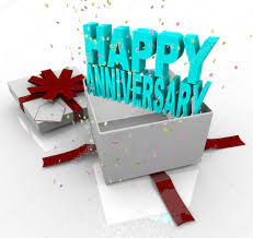Marriage Anniversary Gifts Offers