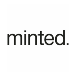 Minted Coupons & Promo Offers