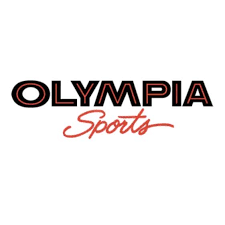 Olympia Sports Coupons & Deals