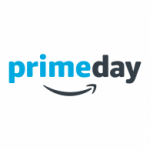 Amazon Prime Day Coupons & Deals