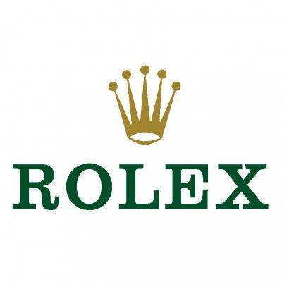 Rolex Coupons