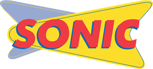 Sonic Drive-In Coupons & Promo Offers