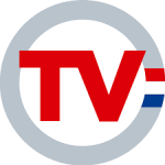 TV Coupons & Promotional Deals