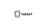 Tablet Coupons & Deals