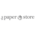 The Paper Store Coupons & Discounts