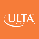 ULTA Coupons & Discount Offers