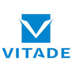Vitade Coupon Codes & Offers