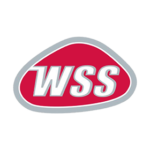WSS Coupon Codes & Offers