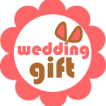 Wedding Gifts Idea & Coupons