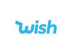 WISH Coupons & Promo Discount Offers
