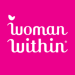 Woman Within Coupon Codes & Offers