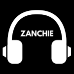 ZANCHIE Coupons & Discount Shopping Deals