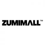 ZUMIMALL Coupons & Promotional Offers