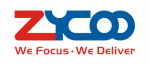 ZYCOO Coupons & Promotional Offers