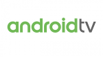 Android TV Coupons & Deals