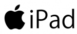 iPad Coupons & Promotional Offers