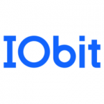 IObit Coupons & Discount Offers