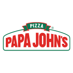 Papa Johns Coupons & Discount Offers