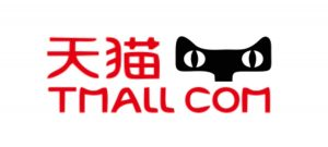 tmall coupons