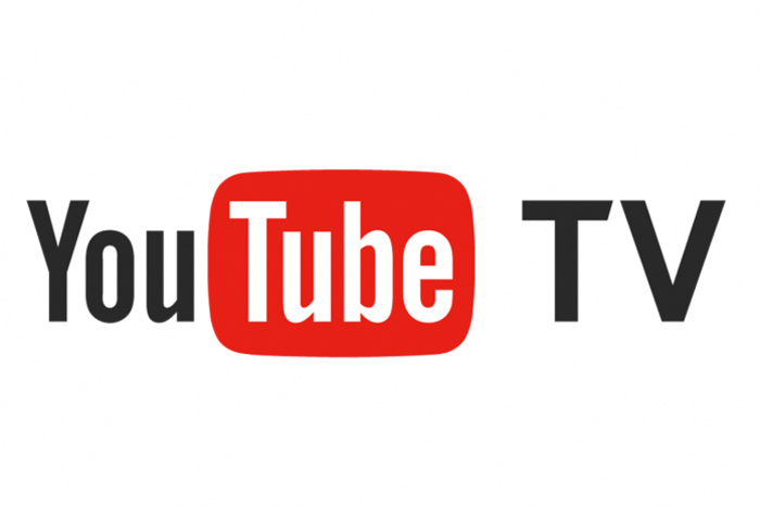 14 Days Free Trial YouTube TV Coupons & Promo Code